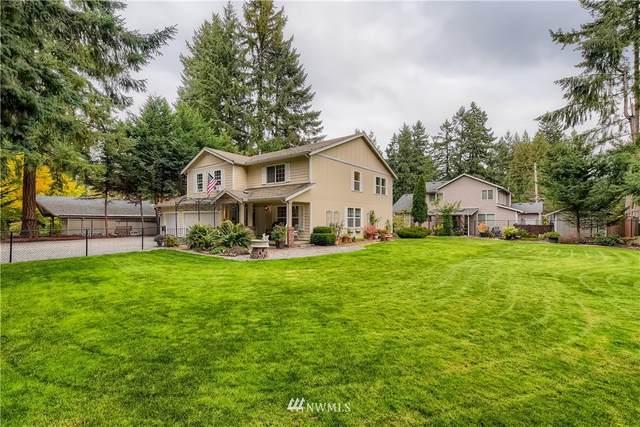 4725 172nd Avenue Ct E, Lake Tapps, WA 98391 (#1850575) :: Tribeca NW Real Estate