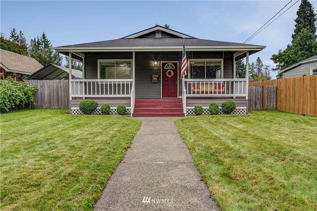 1946 Lowell Avenue, Enumclaw, WA 98022 (#1850589) :: Lucas Pinto Real Estate Group