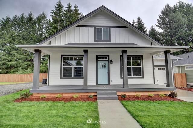 1630 Frederick Street SE, Olympia, WA 98501 (#1850598) :: McAuley Homes