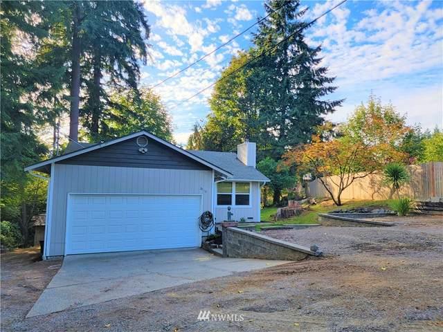 2916 York Road, Everett, WA 98204 (#1850625) :: Ben Kinney Real Estate Team