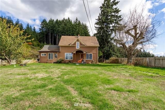 1620 Delaware Avenue, Centralia, WA 98531 (#1850628) :: Northwest Home Team Realty, LLC