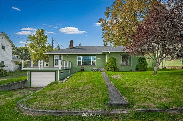 2613 Dakin Street, Bellingham, WA 98226 (MLS #1850649) :: Reuben Bray Homes