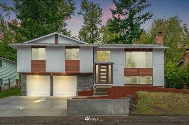 13616 SE 170th St, Renton, WA 98058 (#1850660) :: Icon Real Estate Group