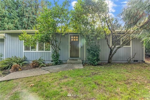 17639 NE 36th Street, Redmond, WA 98052 (#1850695) :: Neighborhood Real Estate Group