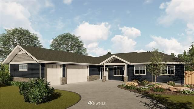 1395 Village Heights Place, Camano Island, WA 98282 (#1850696) :: Provost Team | Coldwell Banker Walla Walla