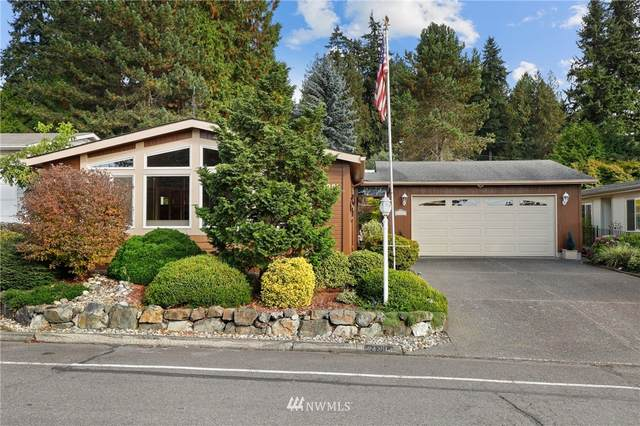 24201 8th Place W, Bothell, WA 98021 (#1850702) :: Northern Key Team