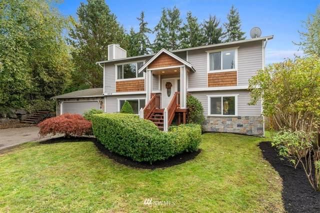4214 152nd Street SW, Lynnwood, WA 98087 (MLS #1850711) :: Reuben Bray Homes