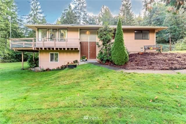 8230 Renton-Issaquah Road SE, Issaquah, WA 98027 (#1850737) :: Lucas Pinto Real Estate Group