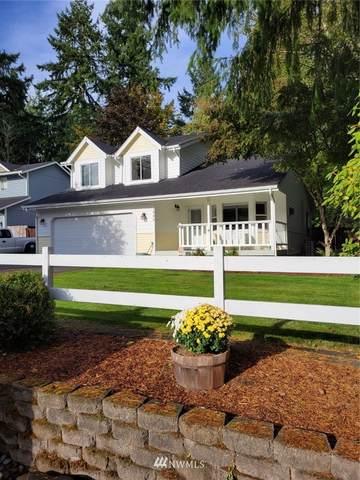 7646 Tern Court SE, Olympia, WA 98513 (#1850760) :: Lucas Pinto Real Estate Group