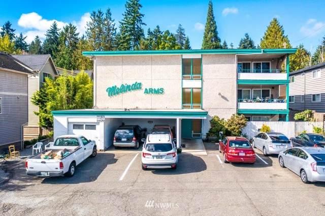 11515 26th Avenue NE, Seattle, WA 98125 (#1850773) :: Lucas Pinto Real Estate Group