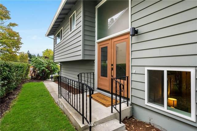 8823 18th Avenue SW, Seattle, WA 98106 (MLS #1850777) :: Reuben Bray Homes