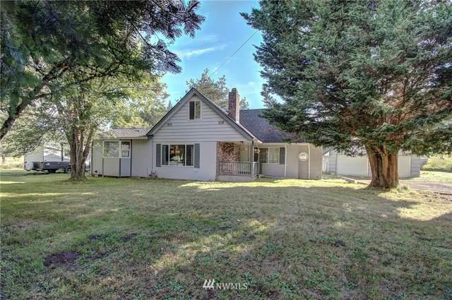 1727 Rose Valley Road, Kelso, WA 98626 (#1850792) :: NW Homeseekers