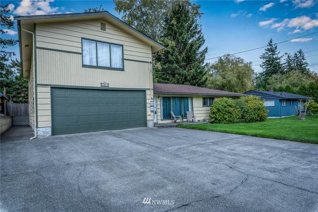 3204 Alderwood Avenue, Bellingham, WA 98225 (MLS #1850794) :: Reuben Bray Homes