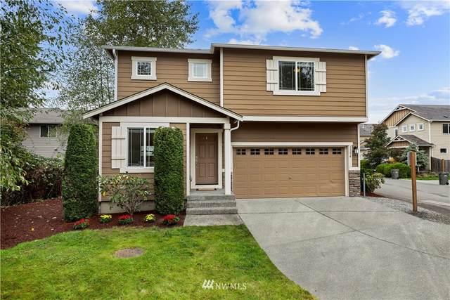 1314 149th Place SW, Lynnwood, WA 98087 (#1850808) :: Neighborhood Real Estate Group