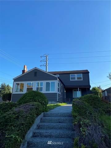 3202 E Grandview Avenue, Tacoma, WA 98404 (#1850815) :: Pacific Partners @ Greene Realty