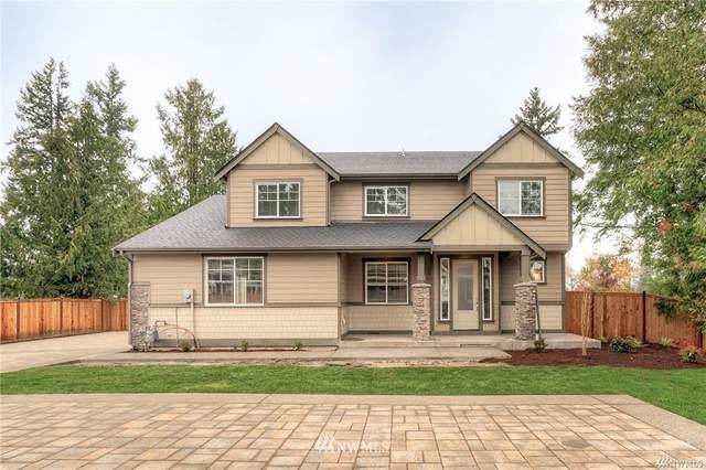 1613 98th Avenue Ct E, Edgewood, WA 98371 (#1850818) :: Neighborhood Real Estate Group