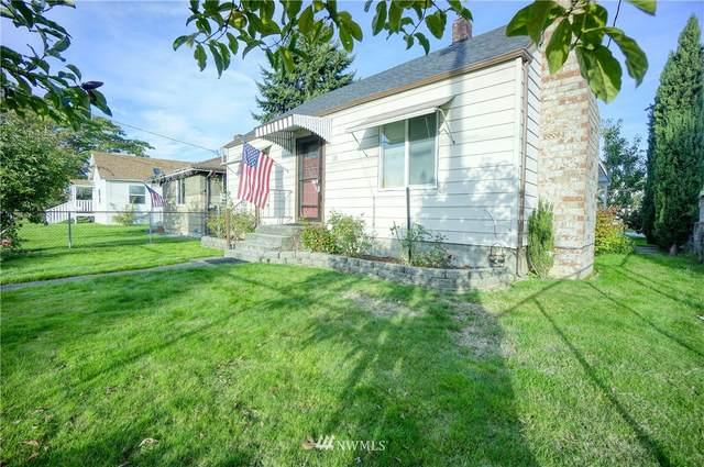 532 Withworth Avenue S, Renton, WA 98057 (#1850824) :: The Shiflett Group
