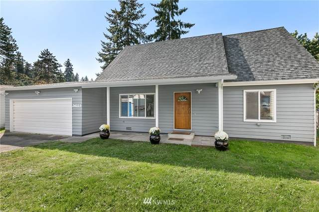 26223 14th Place S, Des Moines, WA 98198 (#1850834) :: Icon Real Estate Group