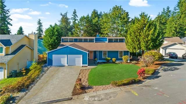 7210 NE 149th Place, Kenmore, WA 98028 (#1850844) :: Franklin Home Team