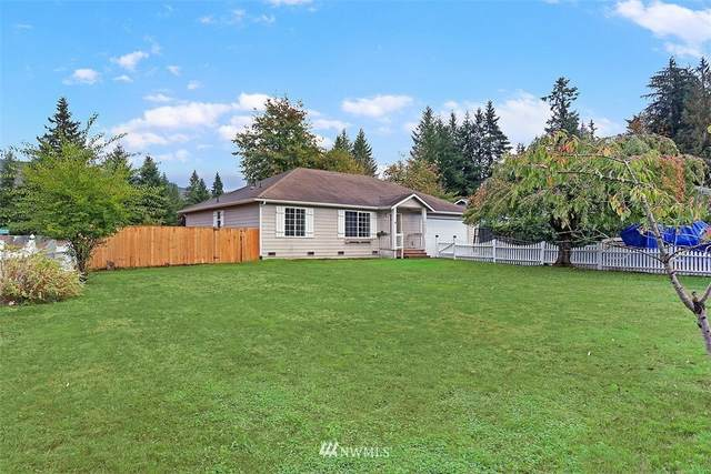 16927 119th Street NE, Arlington, WA 98223 (MLS #1850845) :: Reuben Bray Homes