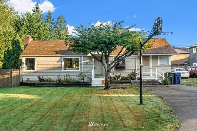 8627 244th Street SW, Edmonds, WA 98026 (MLS #1850848) :: Reuben Bray Homes
