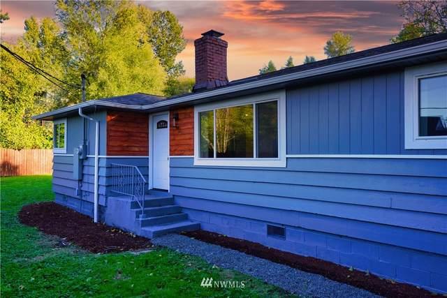 1425 14th Street SW, Puyallup, WA 98371 (#1850880) :: Neighborhood Real Estate Group