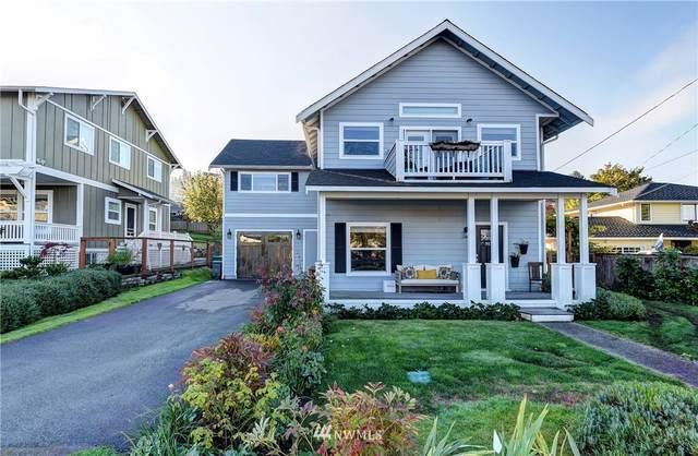 917 2nd Street, Mukilteo, WA 98275 (MLS #1850881) :: Reuben Bray Homes