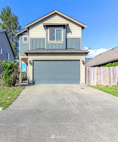 2209 165th Street E, Tacoma, WA 98445 (#1850882) :: Pacific Partners @ Greene Realty