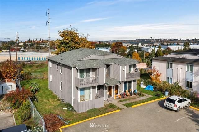 9916 Des Moines Memorial Drive S, Seattle, WA 98168 (#1850888) :: Alchemy Real Estate