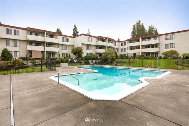 8516 196th Street SW #215, Edmonds, WA 98026 (#1850889) :: Ben Kinney Real Estate Team