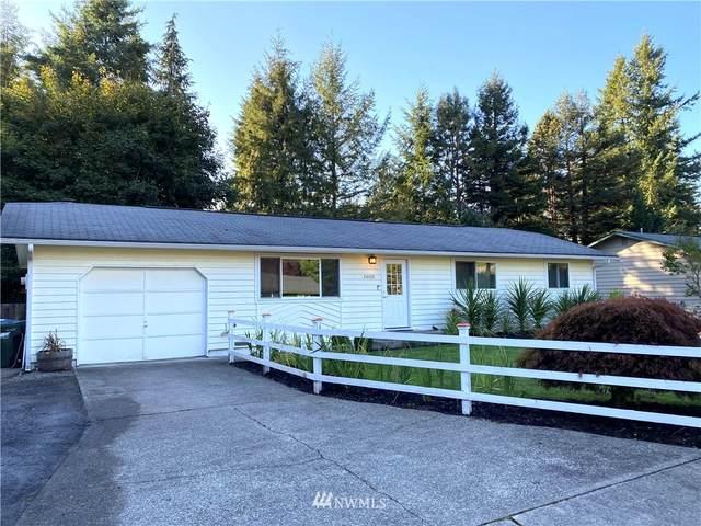 24410 Terrace Place, Black Diamond, WA 98010 (#1850891) :: Neighborhood Real Estate Group
