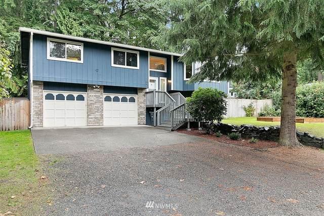 3205 86th Avenue E, Edgewood, WA 98317 (#1850897) :: Neighborhood Real Estate Group