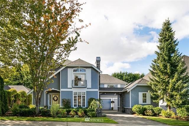 123 246th Way SE, Sammamish, WA 98074 (MLS #1850898) :: Reuben Bray Homes