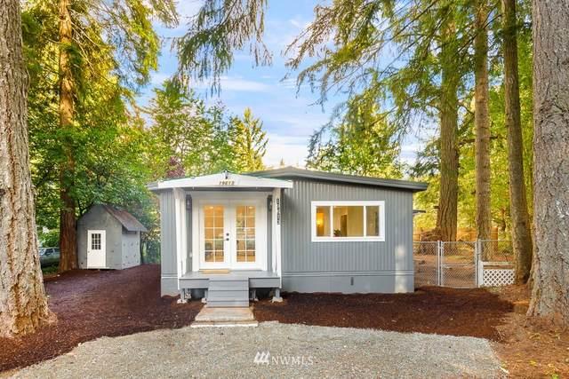 19613 19th Street Ct SW, Lakebay, WA 98349 (#1850909) :: Lucas Pinto Real Estate Group