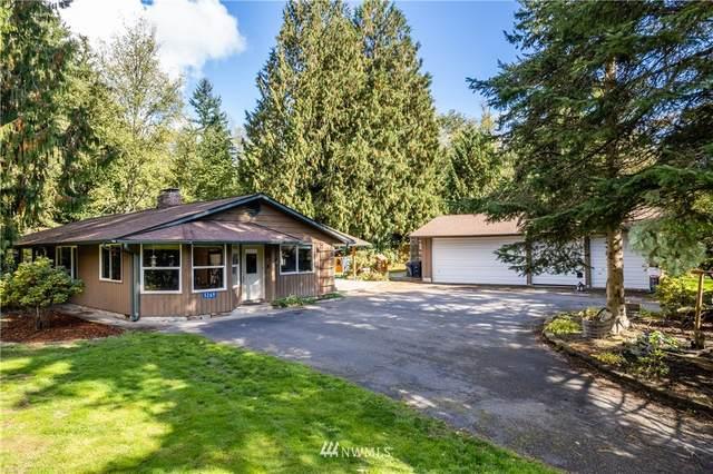 5269 Wildlife Acres Lane, Sedro Woolley, WA 98284 (#1850914) :: Keller Williams Western Realty