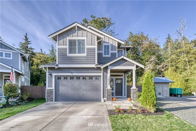 3649 Freighter Place, Bremerton, WA 98312 (#1850921) :: TRI STAR Team   RE/MAX NW