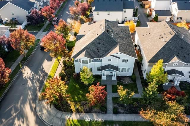 2627 Erwin Avenue C, Dupont, WA 98327 (#1850937) :: Neighborhood Real Estate Group