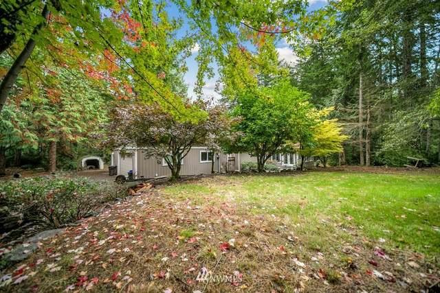 13516 NW Quarterhorse, Bremerton, WA 98312 (#1850942) :: Lucas Pinto Real Estate Group