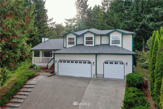 13721 Daybreak Place NW, Silverdale, WA 98383 (#1850962) :: McArdle Team