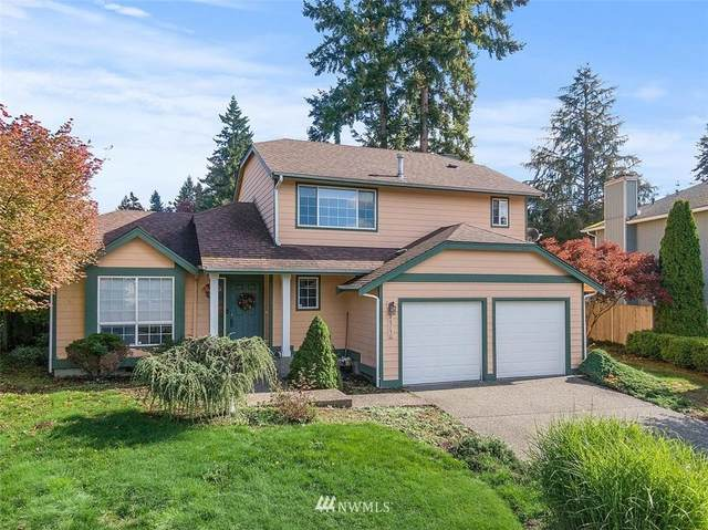 26750 231st Place SE, Maple Valley, WA 98038 (#1850969) :: NW Homeseekers