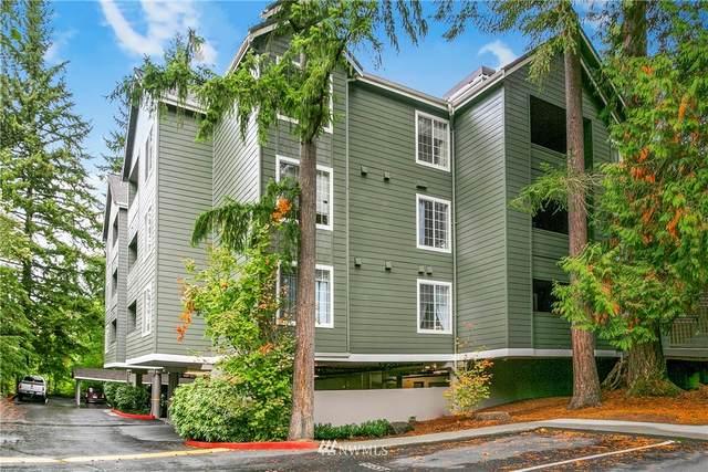15433 Country Club Drive F303, Mill Creek, WA 98012 (MLS #1850982) :: Reuben Bray Homes