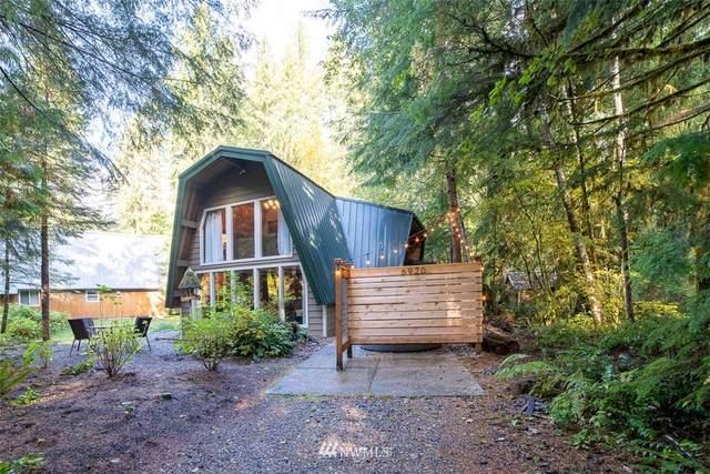 6920 Baker Circle, Glacier, WA 98244 (MLS #1850983) :: Reuben Bray Homes