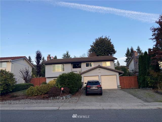 17612 160th Avenue SE, Renton, WA 98058 (MLS #1850988) :: Reuben Bray Homes