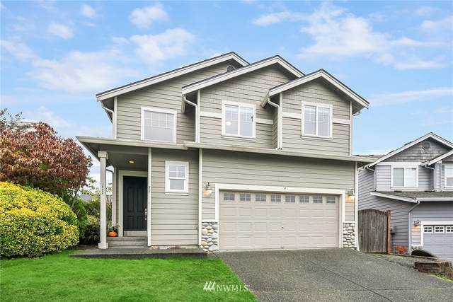 111 Nellis Road, Bothell, WA 98012 (#1850989) :: Urban Seattle Broker