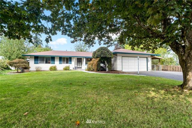 3255 16th Street SE, Auburn, WA 98092 (#1851002) :: The Kendra Todd Group at Keller Williams