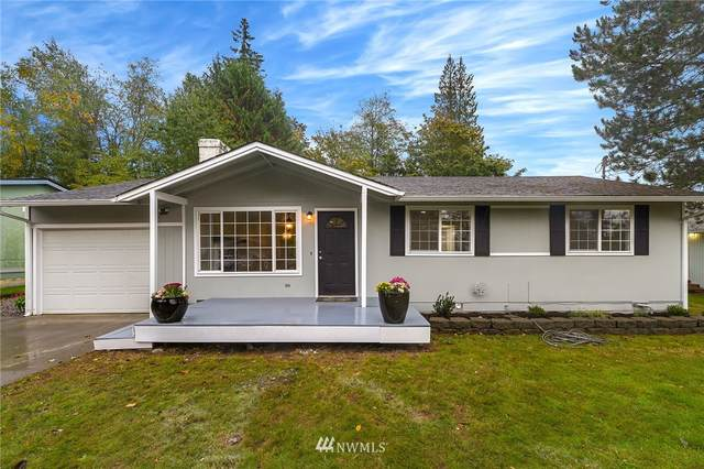 3834 Fraser Street, Bellingham, WA 98229 (MLS #1851017) :: Reuben Bray Homes