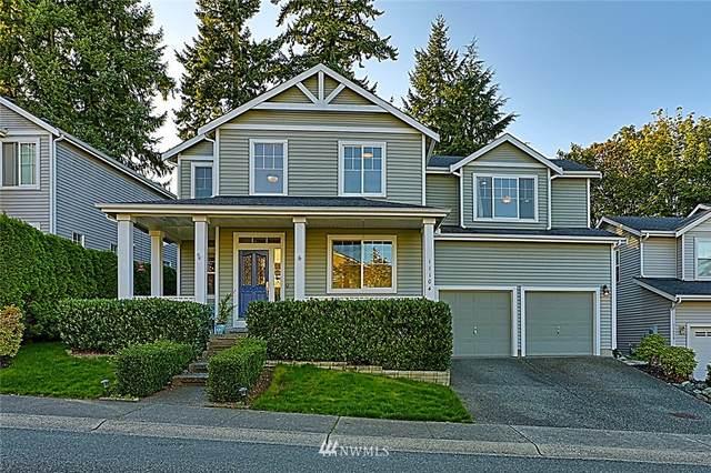 11104 47th Avenue SE, Everett, WA 98208 (#1851032) :: Franklin Home Team