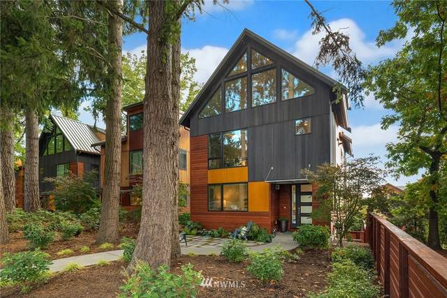 6556 32nd Avenue NE, Seattle, WA 98115 (#1851035) :: Pacific Partners @ Greene Realty