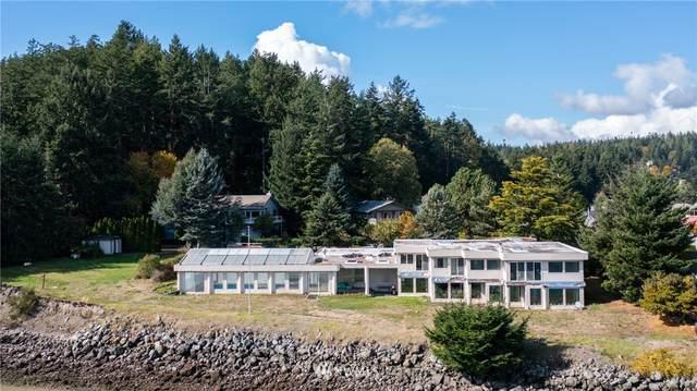 830 Cowichan Place, La Conner, WA 98257 (MLS #1851039) :: Reuben Bray Homes