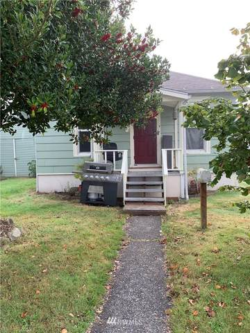 2031 State Street, Everett, WA 98201 (#1851046) :: McAuley Homes
